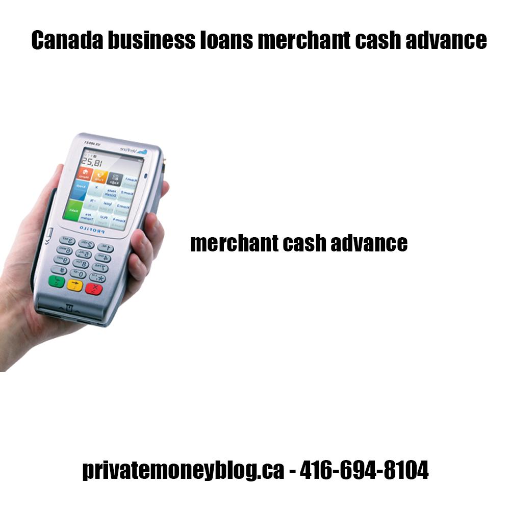 Payday loan eugene image 3